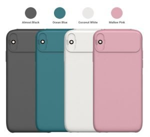 iphone-privacy-case-iphone-colors
