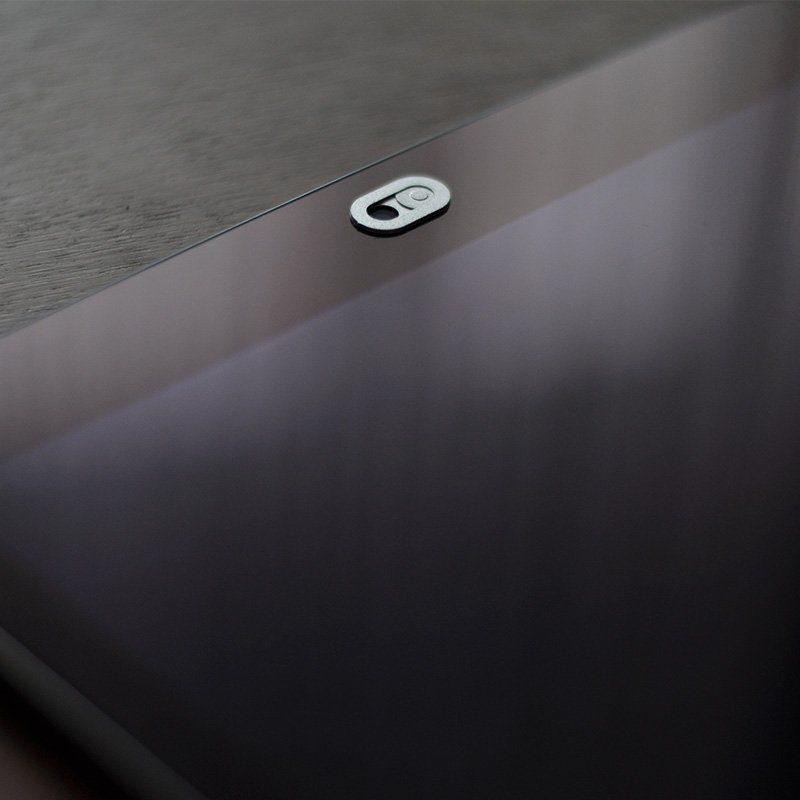 webcam-cover-tablet-silver